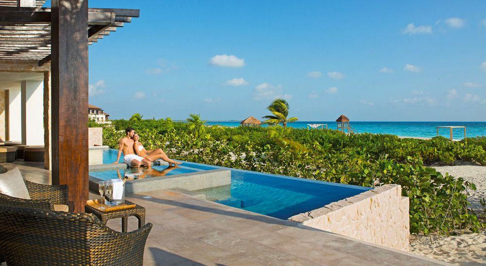 Tui Hotel Playa Golf