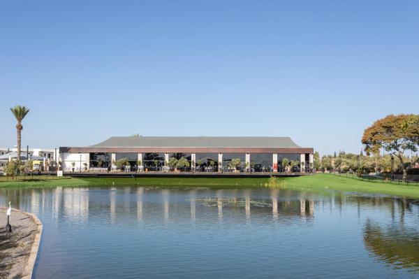 Hotels with spa - Dream Island Spa & Health Resort