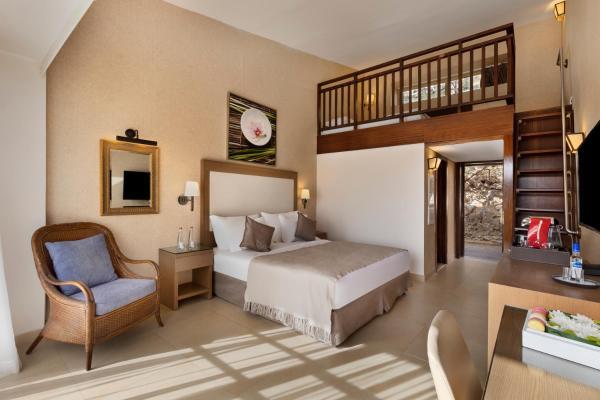 Hotels with spa - Royal Shangri-La