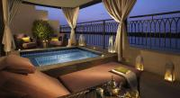 Hotel with private pool - Anantara Eastern Mangroves Hotel & Spa
