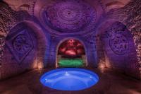 Hotel with private pool - Kapadokya Hill Hotel & Spa (12+)
