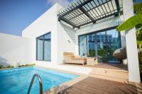 Hotel with private pool - Millennium Resort Salalah